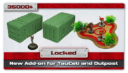 MAS Micro Art Terrain Kickstarter 12