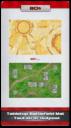 MAS Micro Art Terrain Kickstarter 2