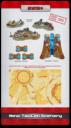 MAS Micro Art Terrain Kickstarter 3