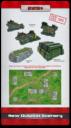 MAS Micro Art Terrain Kickstarter 4