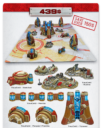 MAS Micro Art Terrain Kickstarter 5