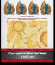 MAS Micro Art Terrain Kickstarter 6