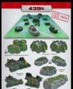 MAS Micro Art Terrain Kickstarter 7