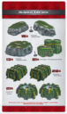 MAS Micro Art Terrain Kickstarter 9