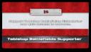 MAS Tabletop Battlefields Kickstarter 2 1