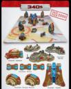 MAS Tabletop Battlefields Kickstarter 2 11