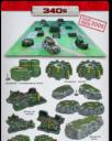 MAS Tabletop Battlefields Kickstarter 2 13