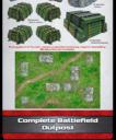 MAS Tabletop Battlefields Kickstarter 2 14