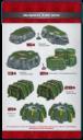 MAS Tabletop Battlefields Kickstarter 2 16
