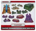 MAS Tabletop Battlefields Kickstarter 2 18