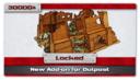 MAS Tabletop Battlefields Kickstarter 2 21