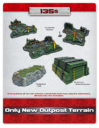 MAS Tabletop Battlefields Kickstarter 2 4