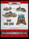 MAS Tabletop Battlefields Kickstarter 2 5