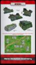 MAS Tabletop Battlefields Kickstarter 2 7