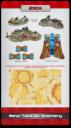 MAS Tabletop Battlefields Kickstarter 2 8