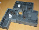 MD Modular Dungeon Review 22