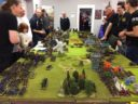 MG Kings Of War Zukunft 1