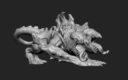 MG Mantic Nightstalker Shadowhound