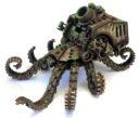 MiniatureScenery Ursula 01