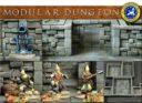 Modular Dungeon 02 Aufmacher