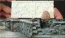 Modular Dungeon 03 Deko 1