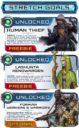 ND Ninja Division Starfinder Masterclass Kickstarter Update 10