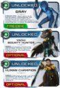 ND Ninja Division Starfinder Masterclass Kickstarter Update 11