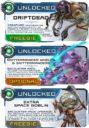ND Ninja Division Starfinder Masterclass Kickstarter Update 12