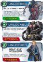 ND Ninja Division Starfinder Masterclass Kickstarter Update 13
