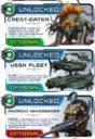 ND Ninja Division Starfinder Masterclass Kickstarter Update 14