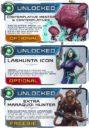 ND Ninja Division Starfinder Masterclass Kickstarter Update 15