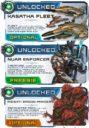 ND Ninja Division Starfinder Masterclass Kickstarter Update 16