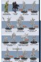 ND Ninja Division Starfinder Masterclass Kickstarter Update 2