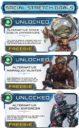 ND Ninja Division Starfinder Masterclass Kickstarter Update 23