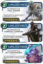 ND Ninja Division Starfinder Masterclass Kickstarter Update 24