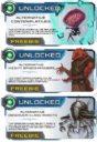 ND Ninja Division Starfinder Masterclass Kickstarter Update 25