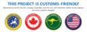 ND Ninja Division Starfinder Masterclass Kickstarter Update 26