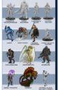 ND Ninja Division Starfinder Masterclass Kickstarter Update 3