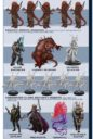 ND Ninja Division Starfinder Masterclass Kickstarter Update 8