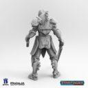 ND Ninja Division Starfinder Masterclass Miniatures Driftdead Knight Of Golarion Render 12