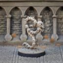 Otherworld Miniatures Neuheiten 01