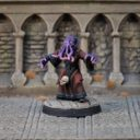 Otherworld Miniatures Neuheiten 02