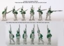 Perry Minatures Schweden1