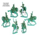 Perry Miniatures Neue Previews 01