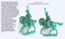 Perry Miniatures Neue Previews 04