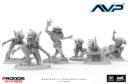 Prodos AvP Essen 2017c