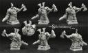 Scibor Dwarf Molrik 01