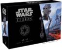 Star Wars Legion All Terrain Scout Transport 01