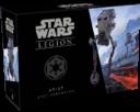 Star Wars Legion All Terrain Scout Transport 01