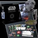 Star Wars Legion All Terrain Scout Transport 02